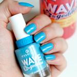essence Wave Goddess 03 Have a Break nagellak