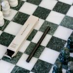 Burberry Effortless Liquid Eyeliner