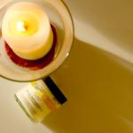 De Tuinen Vitamine 30IE dag- en nachtcrème