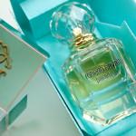 Roberto Cavalli Paradiso parfum