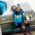 ELIE SAAB Le Parfum Resort Collectie 2015
