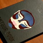 Anastasia Beverly Hills Contour Book