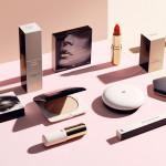 H&M lanceert dit najaar haar nieuwe beautylijn