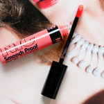 New York Color City Proof Spotted Lip Stain 100