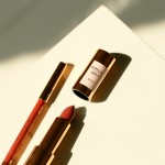 KIKO Intensely Lavish Lusty Peony Lipstick en Lip Pencil