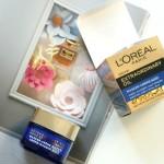 L'Oreal Paris Extraordinary Oil Masker-Crème (nacht)