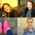 Vlogging is a party #7 – Met Bas in beraad