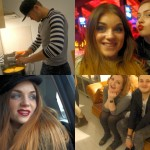 Vlogging is a party #10 – Een mijlpaal!
