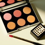 Urban Decay x Gwen Stefani Spring Collection