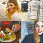 Vlogging is a party #13 – Ik word ingeruild