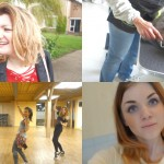 Vlogging is a party #17 – De tumor is terug?