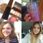 Vlogging is a party #18 – Een oplossing die mijn leven verandert