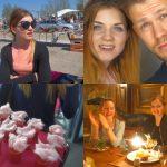 Vlogging is a party #20 – Nieuwe gadget