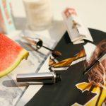 Benefit 3D Browtones en Precisely, My Brow Pencil