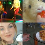 Vlogging is a party #25 – Uit m'n comfort zone