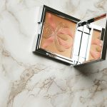 Sisley L'Orchidée Highlighter Blush