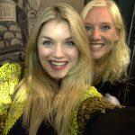 Vlogging is a party #39 – De Jonge 100 Awards
