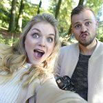 Vlogging is a party #42 – Een zachte uitstraling?!