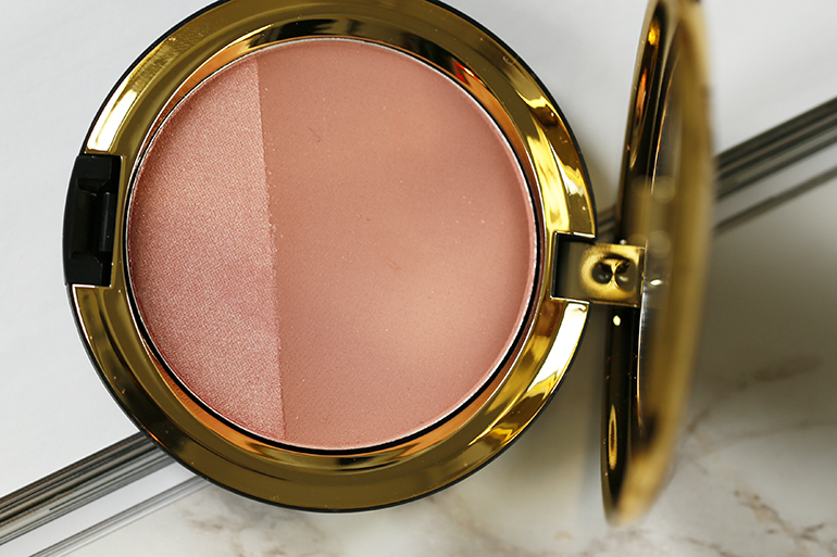 MAC Caitlyn Jenner, MAC Caitlyn Jenner review, fashion is a party, fashionblogger, beautyblogger, make-up, beauty, transgender, Caitlyn Jenner, rode lipstick, MAC Authentic Red, MAC Powder Blush Duo, eyeliner, blush, highlighter, limited edition