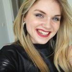 Vlogging is a party #63 – Heel veel positieve reacties