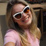 Vlogging is a party #66 – Je had er echt bij moeten zijn