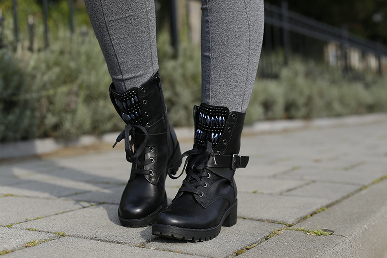 biker boots, vanharen, statement ketting, taza, h&m trend, fashionblogger, fashion is a party, gucci zonnebril, zonnebril mirror, biker boots trend, laura babeliowsky, businesscoach, businesscoachprogramma, businesscoach voor zzp'ers, businesscoaching, herfst