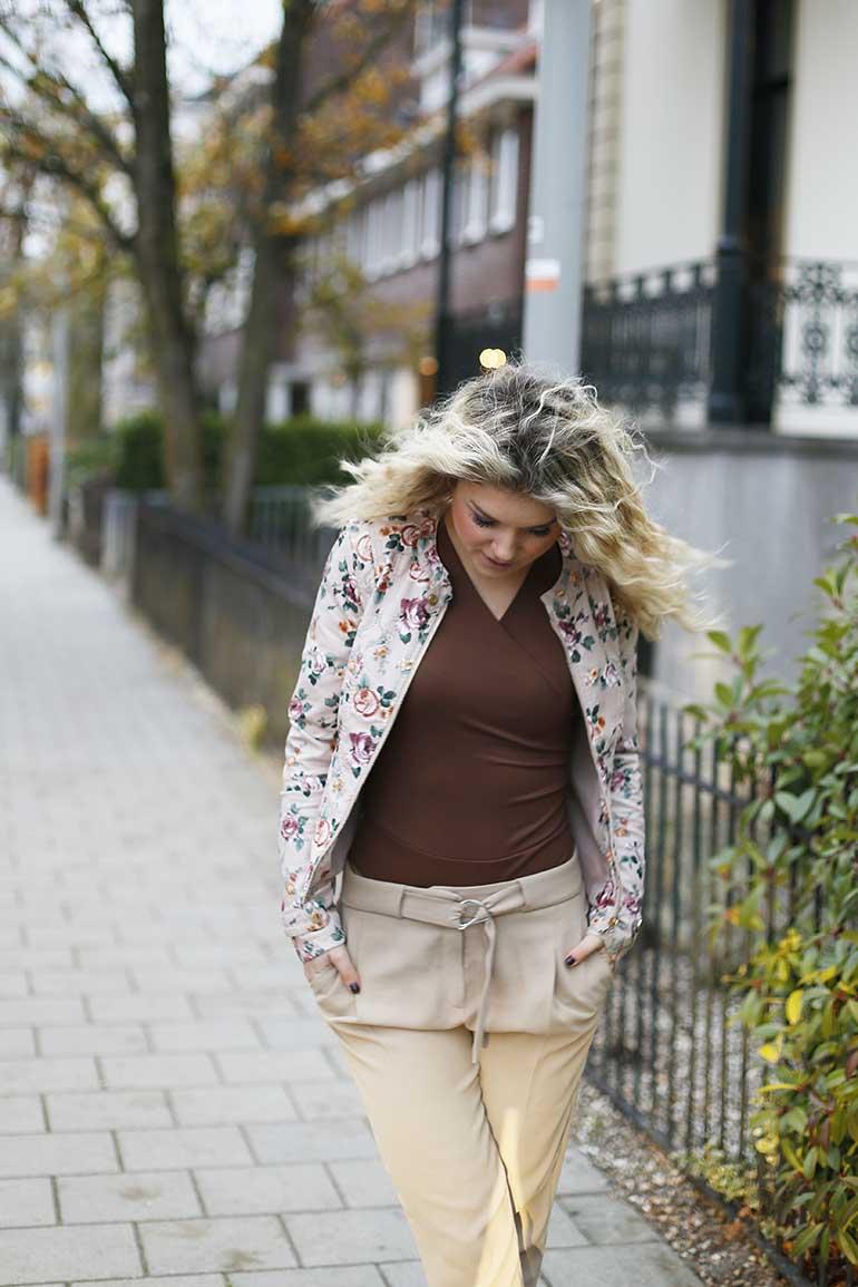 style italy, bomerjack, parka, winterjas, italiaanse mode, dikke winterjas, warme winterjas, damesjas