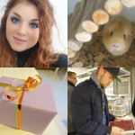 Vlogging is a party #8 – Mijn Valentijnskado
