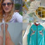 Vlogging is a party #24 – De stoute schoenen