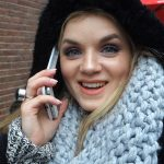 Vlogging is a party #47 – Schroevendraaiers en powervrouwen ?